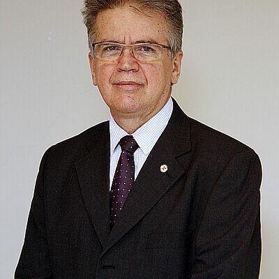 Wilson Costa